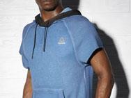 reebok-combat-training-hoodie