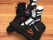 reebok-mma-boxing-boots