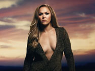 reebok-ronda-rousey-never-perfect-ad