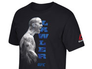 robbie-lawler-ufc-201-passion-tee