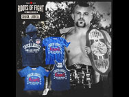 roots-of-fight-chuck-liddell-apparel