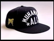 roots-of-fight-muhammad-ali-hat