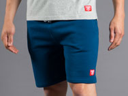 scramble-sport-short
