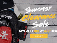 summer-sale-mma-warehouse