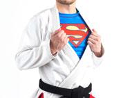 superman-fusion-rashguard
