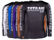 tatami-2017-ranked-rashguard