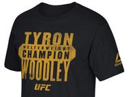 tyron-woodley-ufc-201-champion-reebok-tee