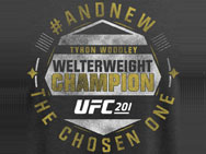 ufc-201-tyron-woodley-champion-shirt