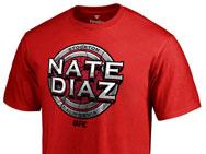 ufc-nate-diaz-cracked-t-shirt