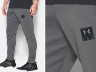 under-armour-cassius-clay-pants