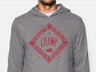 under-armour-cassius-clay-the-champ-hoodie
