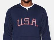 under-armour-cassius-zip-sweatshirt
