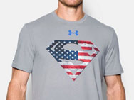 under-armour-superman-usa-shirt