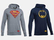under-armour-vintage-superhero-hoodies