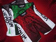 venum-amazonia-5-shorts