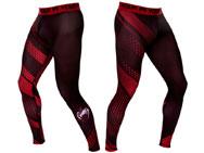 venum-rapid-spats-leggings