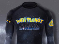 10th-planet-jiu-jitsu-rashguard