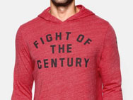 ali-under-armour-fight-of-the-century-hoodie