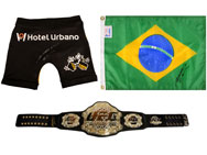 anderson-silva-autographed-ufc-collectibles