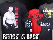 brock-lesnar-shirt-sale