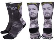 conor-mcgregor-socks