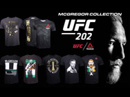 conor-mcgregor-ufc-202-shirts-mma-warehouse