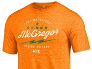 conor-mcgregor-ufc-bolt-tee