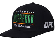 conor-mcgregor-ufc-reebok-hat