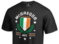 conor-mcgregor-ufc-takedown-tee