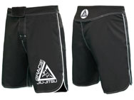 gracie-jiu-jitsu-ultralight-shorts