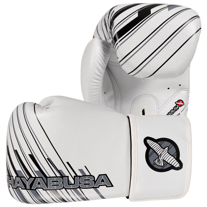 hayabusa-charged-12-oz-gloves