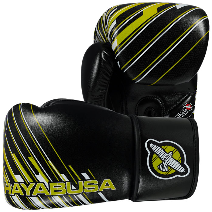 hayabusa-charged-14-oz-gloves