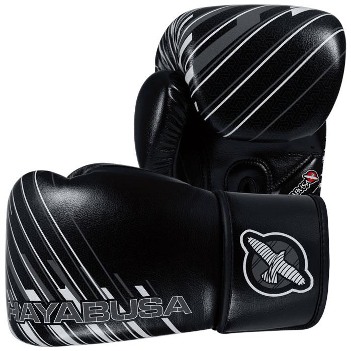 hayabusa-charged-16-oz-gloves