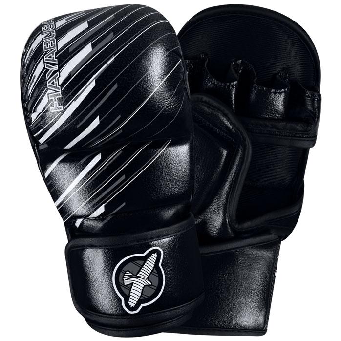 hayabusa-charged-hybrid-gloves