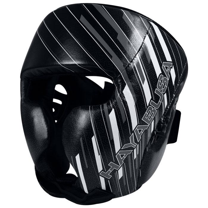 hayabusa-ikusa-charged-headgear
