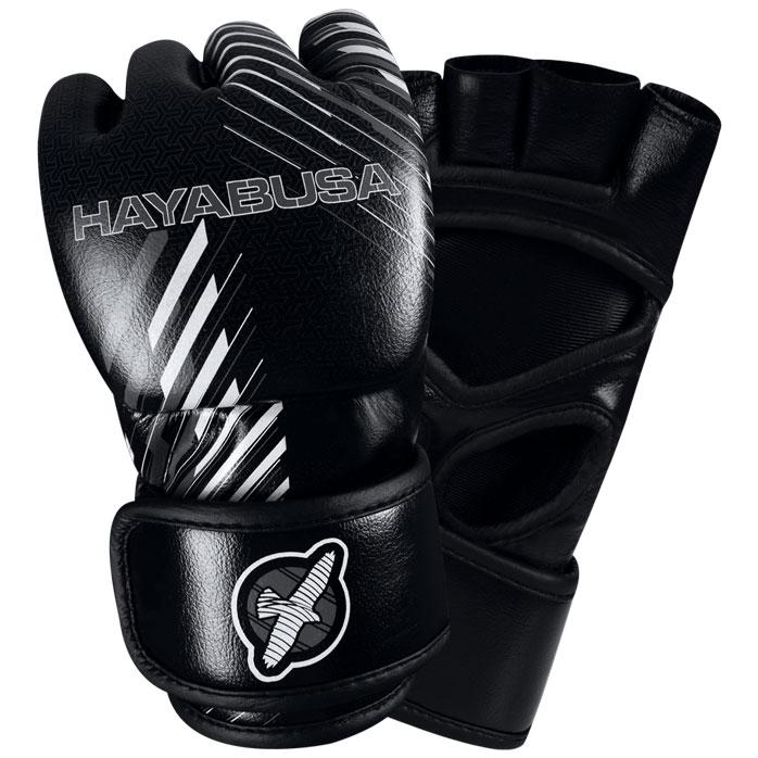 hayabusa-ikusa-charged-mma-gloves