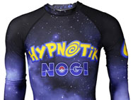 hypnotik-no-gi-poke-rashguard