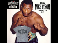 mike-tyson-roots-of-fight-triblend-tee