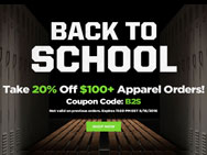 mma-apparel-back-to-school-sale