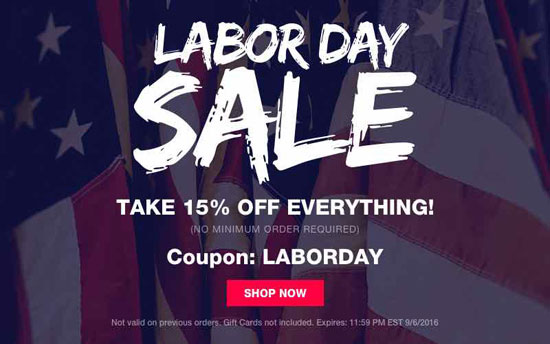 mma-warehouse-labor-day-sale
