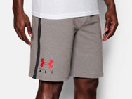 muhammad-ali-shorts-under-armour