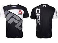 nate-diaz-ufc-202-walkout-shirt