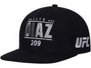 nate-diaz-ufc-reebok-hat