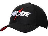 pride-fc-hat