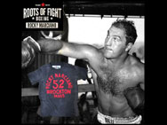 rocky-marciano-roots-of-fight-shirt