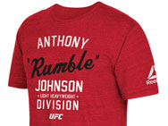 rumble-johnson-ufc-202-retro-tee