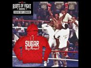 sugar-ray-leonard-hoodie