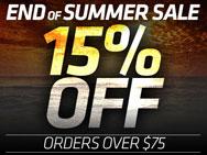 summer-sale-ufc-store