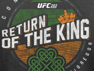 ufc-202-conor-mcgregor-king-shirt