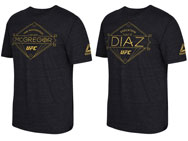 ufc-202-diamoand-shirt